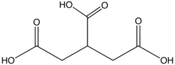 File:Carballylic acid structure.png