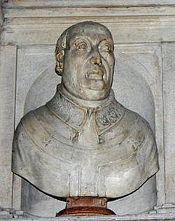 Cardinal Giovanni Arcimboldi.jpg
