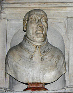 Giovanni Arcimboldi