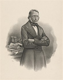 Carl Jacob Loewig (1803-1890).jpg