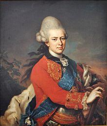 Carl von Hessen replica.jpg
