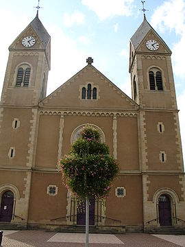 Carling Église 01.jpg