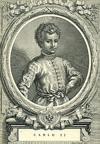 Carlo II di Savoia.jpg