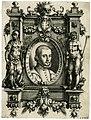 Carlo Tapia portrait c. 1586.jpg