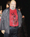 Carlos Cobos 2011.png