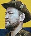 Carlos antonio lozada-2.jpg