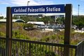 Carlsbad Poinsettia NCTD station16.jpg