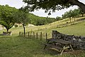 Carlucet - panoramio (1).jpg