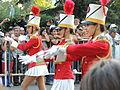 CarnavalMDP201351.JPG