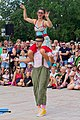 Carnaval Sztukmistrzów - Cia. Alta Gama - Adoro - 20190727 1603 4801.jpg