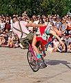 Carnaval Sztukmistrzów - Cia. Alta Gama - Adoro - 20190727 1624 4902.jpg