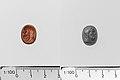 Carnelian ring stone MET DP141715 DP141716.jpg