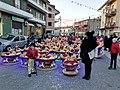 Carnevale (Montemarano) 25 02 2020 168.jpg