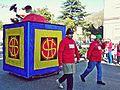 Carnevale di Vaiano 09.jpg
