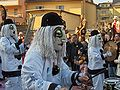 Carnival Monthey 2007 (21).JPG