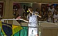 Carnival of Rio de Janeiro 2011 - (6776098970).jpg