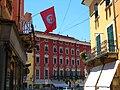 Carrara Communisti Italiani 6354.jpg
