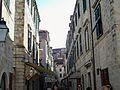 Carrer de Dubrovnik.JPG