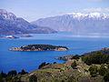 Carretera Austral, Chile (10774991274).jpg
