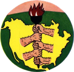 Carrier Air Group 21 (US Navy) insignia, 1963.png