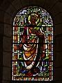 Carsac-Aillac - Église Saint-Caprais de Carsac - 10.jpg