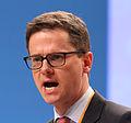 Carsten Linnemann CDU Parteitag 2014 by Olaf Kosinsky-1.jpg