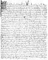 Carta Puebla Bilbao.jpg