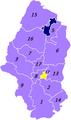 Carte Cantons Haut-Rhin 2015.PNG