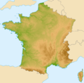 Carte France geo R2.png