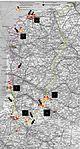 Carte progression convoi SPA153.jpg