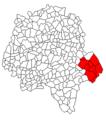 Cartes Communauté-de-Communes-de-Montrésor.png