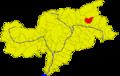 Cartina Comune BZ Gais.png