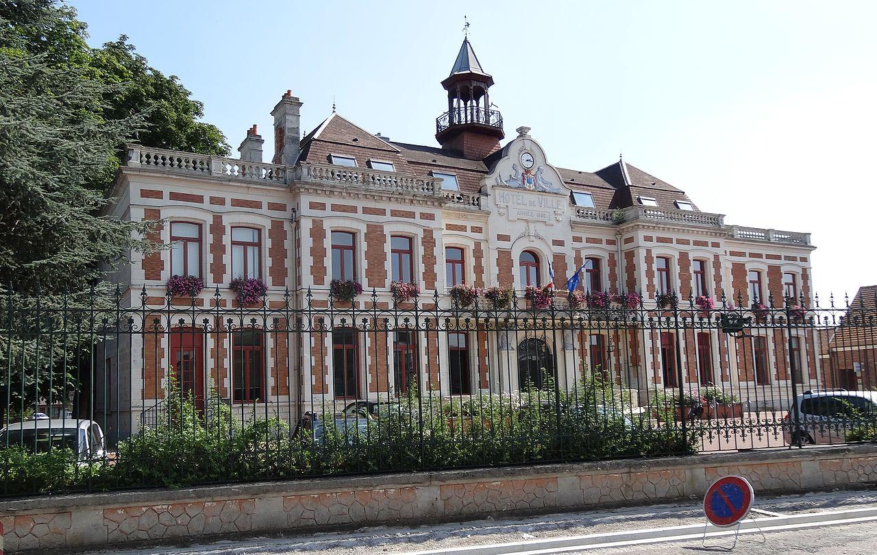Hotel Nord Pas De Calais Pas Cher