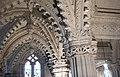Carvings-Rosslyn Chapel - geograph.org.uk - 723834.jpg