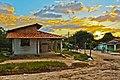 Casa - panoramio (14).jpg