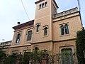 Casa Antoni Carreras i Robert P1140724.JPG