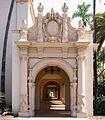 Casa Del Prado west side.jpg