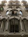 Casa Elena Castellano, carrer Santa Anna (II).jpg