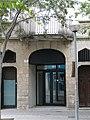 Casa Llorenç Molins P1060214.JPG