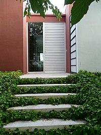 Casa Moratiel P1140839.JPG