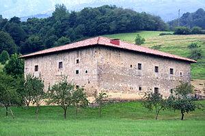 Poo (Cabrales) - Home in Poo, Cabrales, Asturias