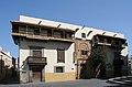 Casa de Colon 3 (2287291702).jpg