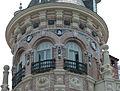 Casa de Don Tomás de Allende (Madrid) 04.jpg