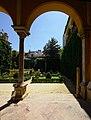 Casa de Pilatos. House of Pilatos. Seville. 24.jpg