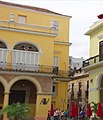 Casa de las Hermanas Cárdenas.jpg