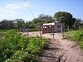 Casa de tía Elisa - panoramio.jpg