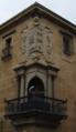 Casa del doctor Trujillo. 02.TIF