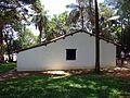 Casa do Grito (4266973605).jpg