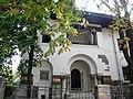 Casa pe Str. Eroii Sanitari nr. 61, Bucuresti Sect. 5.JPG