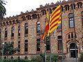 Casa provincial de la Maternitat (Barcelona) - 5.jpg